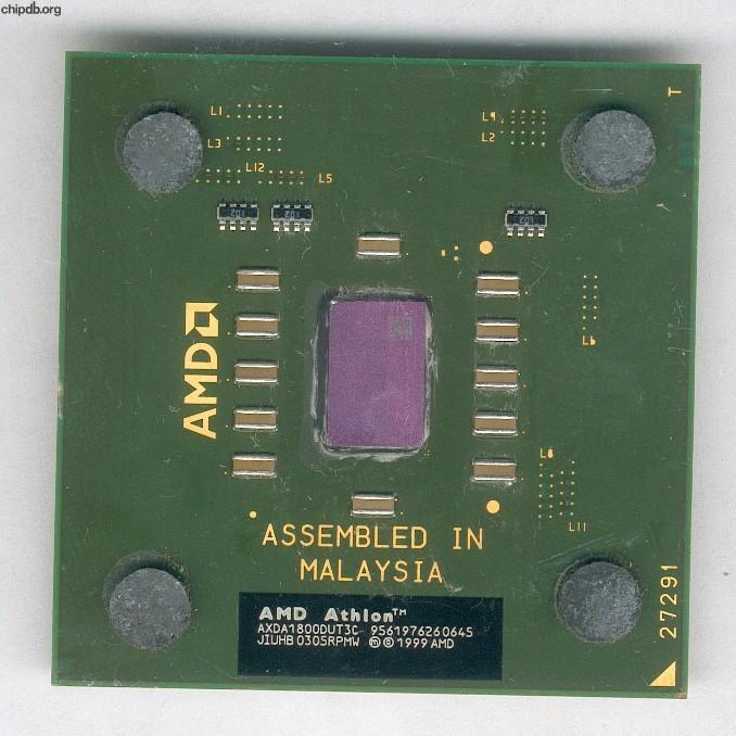http://dom-el.narod.ru/AMD-