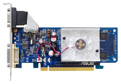 Nvidia geforce 8400gs hdmi audio