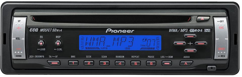 .ru/Pioneer-2800MPB.jpg